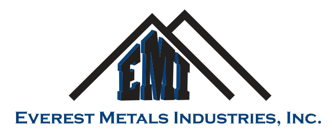 Everest Metals Industries, Inc.